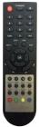 SELENGA HD860(T90)