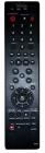 SAMSUNG 00053P (AK59-00053P) DVDR HDD