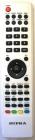 SUPRA STV-LC3225LF c DVD (STV-LC3245LF) ориг