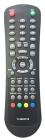 POLAR 39LTV3003 (TL26H211B)