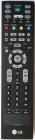 LG MKJ32022805 ориг