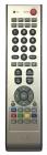 SUPRA STV-LC2395FL (LTV-2231)