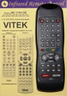 VITEK IRC 11701 DD