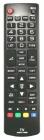 LG AKB73715680