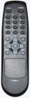 DAEWOO R-59A01