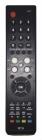 FUSION FLTV-32W4 (RC1B, RC1W)