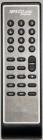 ELENBERG CD-135MP3 ориг