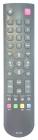 FUSION FLTV-24C10(=RC200)