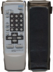 Защитный чехол WiMAX для пульта (размер 60*150)