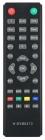 ROLSEN RDB-513(=H-DVB03T2)