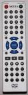 AKIRA DVD K2404 ориг. с надписью