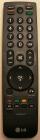 LG AKB69680426 ориг