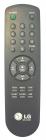 LG 105-230M (105-210M) Оригинал