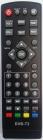TELANT DVB-T2 (SUPRA SDT-93)