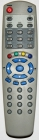 ROLSEN LCD (KRC-T4271) (=MIYOTA M-TV7077R) ориг