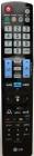 LG LCD AKB72914048 ориг