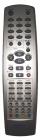 LG RM-158CB Универсал