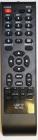 ROLSEN RC-A03 (RL-19L1002) без DVD