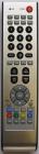 SUPRA STV-1995WL, 3295WL (ELENBERG LTV-2631, 2231)