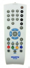 GRUNDIC RM-4280 Универсал