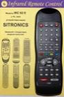 SITRONICS IRC 92E