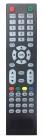 KRAFT KTV-4201LEDT2 (AL52D-B)