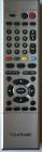 VIEWSONIC LCDTV-TU013 ОРИГ