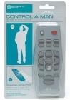 Remote Control - Control a Man