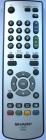 SHARP 010290 LCDTV (=SHARP 010240 черный)Оригинал