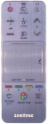SAMSUNG AA59-00760A SMART TOUCH Оригинал