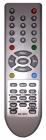 HYUNDAI H-TV2902 (BC3010)