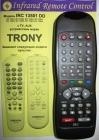 TRONY IRC 13501DD