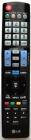 LG LCD AKB72914271 ориг