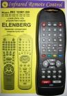 ELENBERG IRC 12381DD