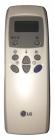LG 6711А20111F Оригинал (для кондиционеров LG)