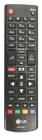 LG AKB75095312 Оригинал