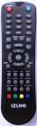 HYUNDAI H-LCD2200 (H-LCD1509)  (IZUMI, BRAUN)  без DVD ориг
